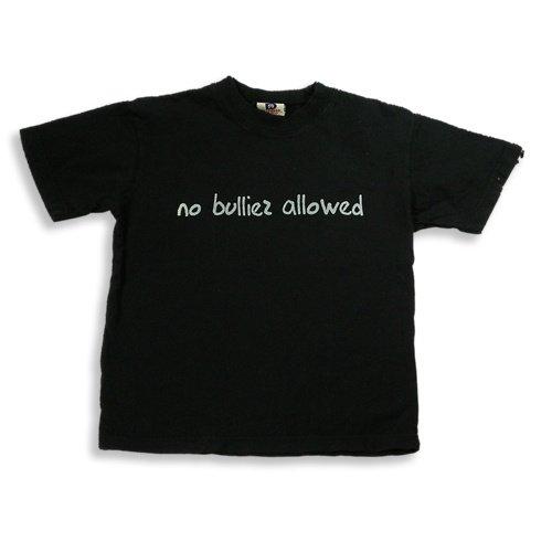 Dogwood - Boys Short Sleeve T-Shirt, Black - Buy Dogwood - Boys Short Sleeve T-Shirt, Black - Purchase Dogwood - Boys Short Sleeve T-Shirt, Black (Dogwood, Dogwood Boys Shirts, Apparel, Departments, Kids & Baby, Boys, Shirts, T-Shirts, Short-Sleeve, Short-Sleeve T-Shirts, Boys Short-Sleeve T-Shirts)