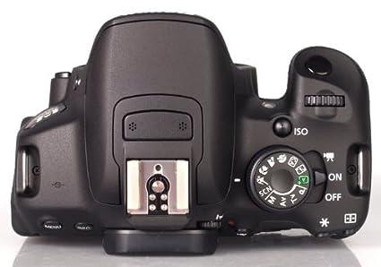 máy ảnh cho người mới chơi