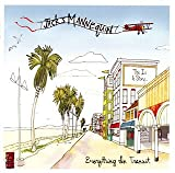Jack's Mannequin Everything In Transit