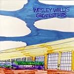 V1 Greatest Hits