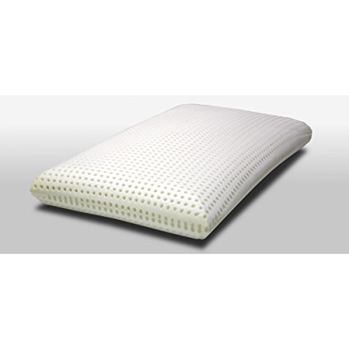 Almohada de espuma viscoelastica - 100% Made in Italy