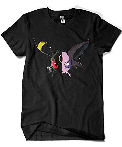 3000-Camiseta-Pokemon-Daft-Evolution-Soulkr