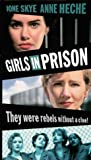 Girls in Prison [VHS] [Import]