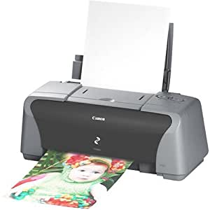 Canon PIXMA iP1500 Photo Printer