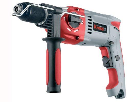 Kress-2-Gang-Schlagbohrmaschine-850-SB-2-850-Watt-04190101