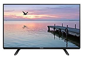Panasonic 55.88 cm (22 inches) TH-22D400DX Full HD LED TV