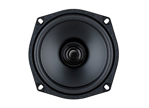 "BOSS AUDIO BRS52  Replacement Speaker 5.25""  60-watt  Full Range Speaker"