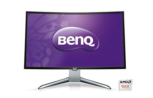 benq-9hlfclatse-monitor-led-curvo-para-entretenimiento-de-315