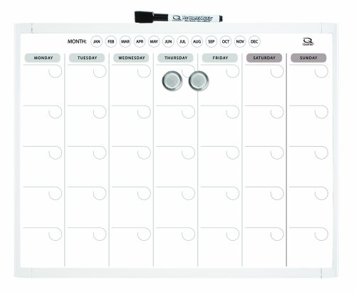 Calendar Whiteboard Calendar Best Calendar App For Android