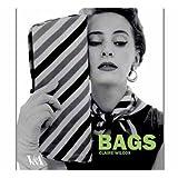 Bags (Paperback)