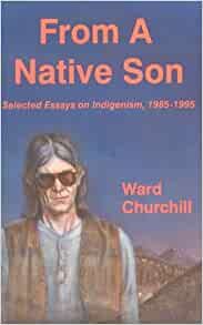 son essay on fear native son essay on fear
