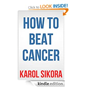 How To Beat Cancer