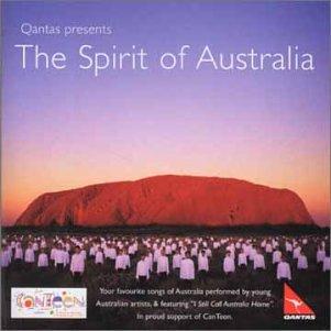 spirit-of-australia-qantas