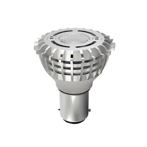 Led 3W Cree Led Ba15S 12V Elevator Gbf Light Bulb Lamp