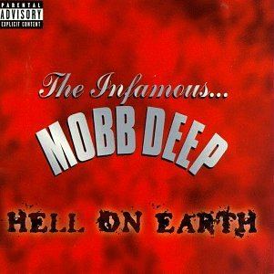 Mobb Deep - A Taste Of Tical, Part Ii Presented By J-Love - Zortam Music