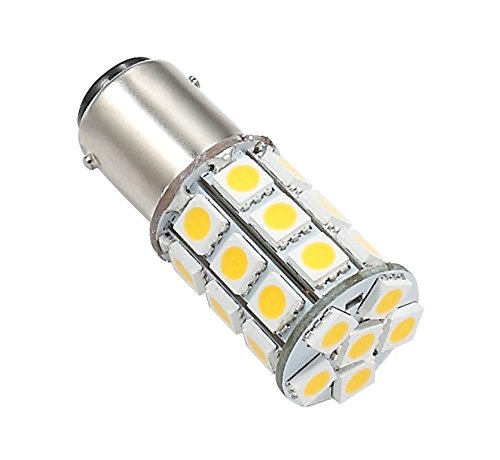 Green Value 25006V Led Replacement Light Bulb Base Tower