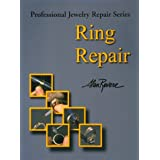 Ring Repair (Professional Jewelry Repair Series)by Alan Revere