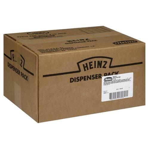 Heinz Honey Mustard, 1.5 Gallon -- 2 per case. (Heinz Dispenser compare prices)