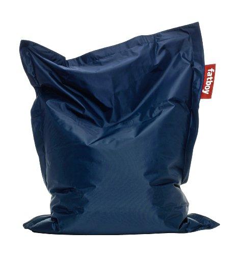 Fatboy 9000509 Junior, blue