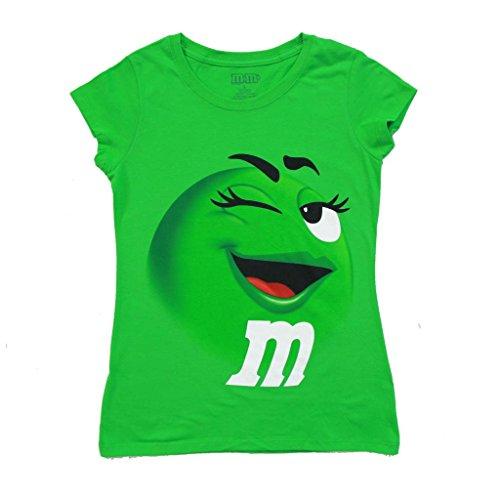 Купить Одежду М М
