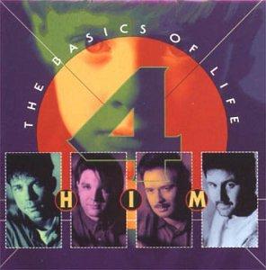 4HIM - The Basics Of Life 01 - Zortam Music