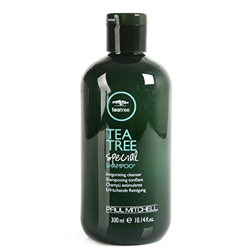 paul-mitchell-tea-tree-special