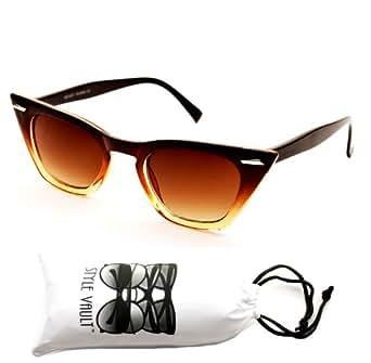Cat Eye Sunglasses Amazon   City of Kenmore, Washington 47e2acdd58