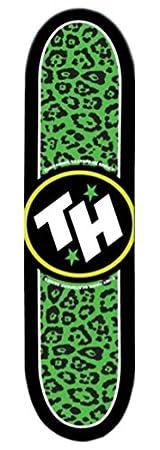 Tony Hawk SKTK13157046 Wild Skateboard