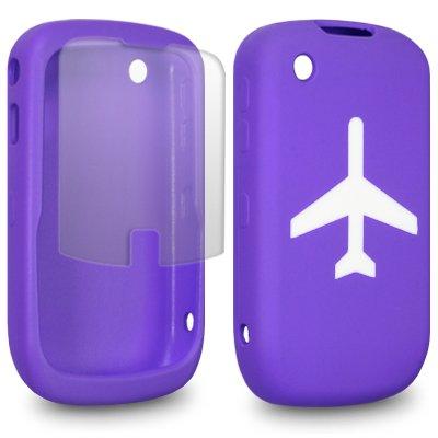 blackberry 9300 curve purple. Blackberry 9300 Curve Purple.