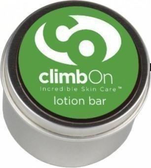 climb-on-10-oz-lotion-bar