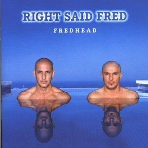 Right Said Fred - Bild Hits 2002 die 1. - Zortam Music