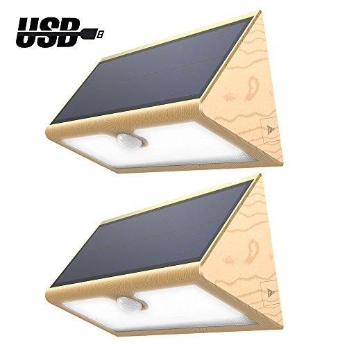 luci-solari-lampada-wireless-ad-energia-solare-da-esterno-con-46-lampadine-led-sensore-di-movimento-