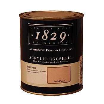 1829-acrylic-eggshell-paint-750ml-fresh-plaster