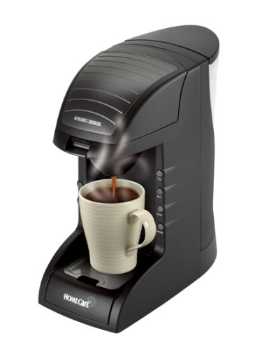 Black And Decker Gt300 Coffee Maker : Black And Decker Coffee Maker Parts: Black & Decker GT300 Home Cafe Coffeemaker, Black from ...