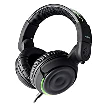 BuW TAKSTAR HD6000 Stereo Over-Ear Headphone, headsets, wireless headphones, wireless headset, bluetooth headset, headphones with microphone, pc gaming headset