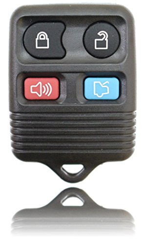 new-keyless-entry-key-fob-remote-for-a-2003-lincoln-aviator-4-buttons-free-programming-instructions