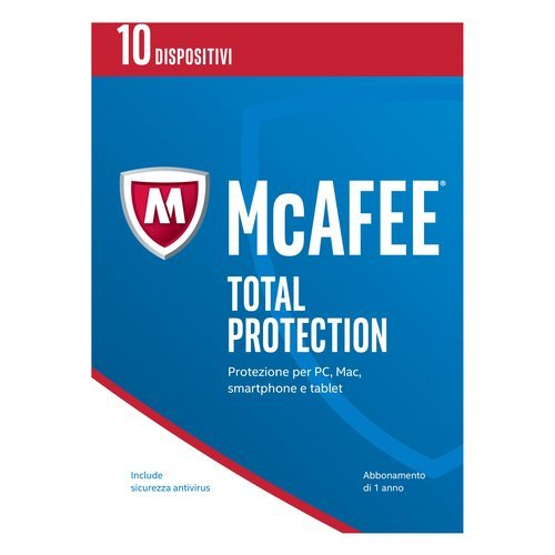 mcafee-total-protection-10-dispositivi