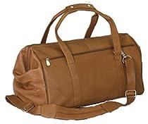 Cheyenne Cowhide Carpenter Bag