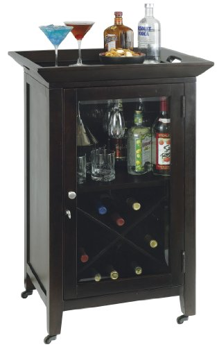 Incredible Where To Buy Howard Miller 695 074 Butler Wine Bar Cabinet Gamerscity Chair Design For Home Gamerscityorg