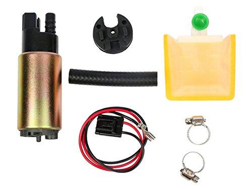bomba-combustible-bombas-de-combustivel-fuel-pumps-for-75-80-90-100-4-stroke2005-2006-mercury-marine