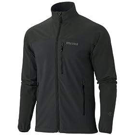 土拨鼠 男士 M3软壳 二色 $70  Marmot Men's Tempo Jacket