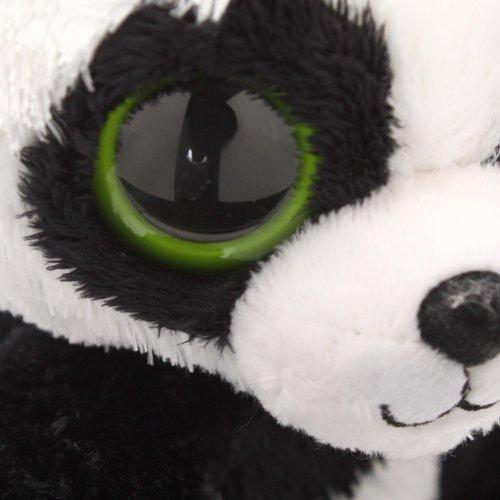 Imagen de Ty Beanie Boos - Bambú - Panda