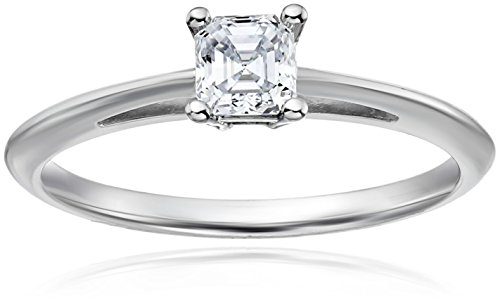 House-of-Eleonore-Wedding-18k-White-Gold-Asscher-Cut-Solitaire-Laboratory-Created-Diamond-Engagement-Ring-12cttw-VS1-VS2-Clarity