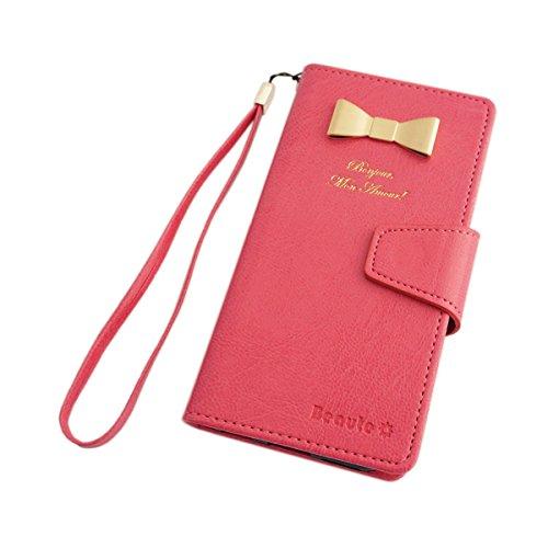 スマホケース スマホカバー手帳型 docomo ドコモ GALAXY S4 SC-04E 携帯 カバー カード ケース SIM Free シム フリー ピンク(07)