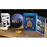 Bully - Limited Edition Box Set w/ Comic & Dodgeball (Playstation 2)