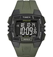 Timex Digital Expedition Watch from Timex