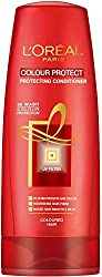 LOreal Paris Hair Expertise Color Protect Conditioner, 175ml