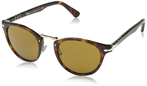 persol-3108-24-33-tortoise-3108s-round-sunglasses-lens-category-3