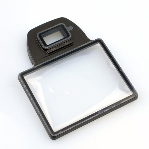 Ggs The 3Rd Generation Ggs Lcd Protector For Nikon D600 D610
