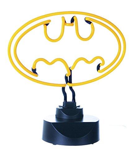 dc-comics-neon-light-batman-23-x-30-cm